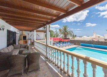 Thumbnail 4 bed apartment for sale in Puerto Del Carmen, Lanzarote, Spain