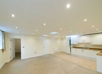 Thumbnail 2 bedroom flat to rent in Glyde Path Road, Dorchester