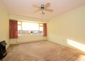 2 bed maisonette for sale in Valley Close, Loughton, Essex IG10