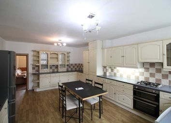 Thumbnail 4 bed end terrace house to rent in The Butts, Brentford