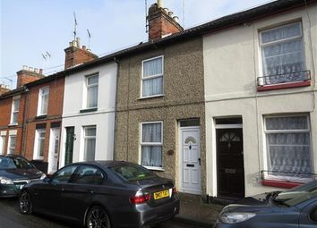 Thumbnail 2 bed property to rent in Dovercourt, Harwich, Essex