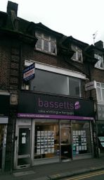Thumbnail Office to let in Kingsley Road, Hounslow