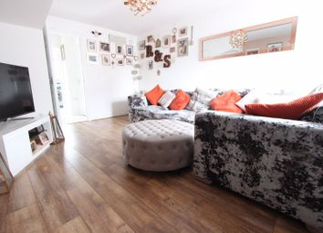 3 bed town house for sale in Woodham Drive, Ryhope, Sunderland SR2