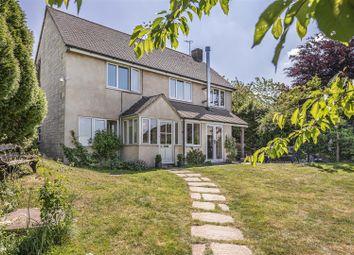 4 bed property for sale in Oakridge Lynch, Stroud GL6