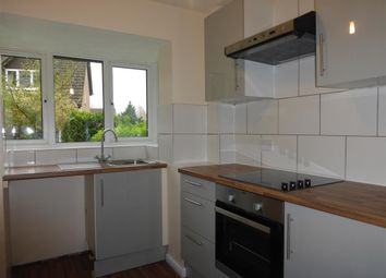Thumbnail 2 bed property to rent in Stockholm Way, Dereham