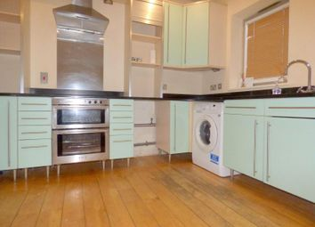 Thumbnail 1 bed flat to rent in Loampit Hill, London