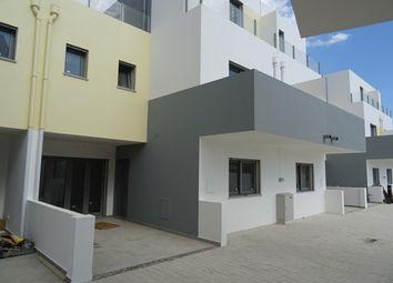 Thumbnail Town house for sale in Avenida Manuel Gomes Rosa Mendes, Vila Nova De Cacela, Vila Real De Santo António, East Algarve, Portugal