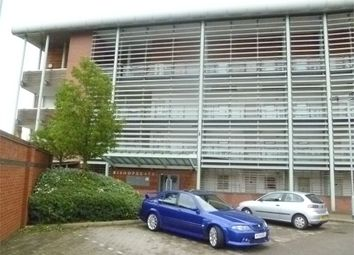 Thumbnail 2 bed flat for sale in Bishopsgate House, Aldbourne Road, Coventry, West Midlands