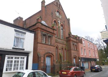 Thumbnail Property for sale in Kinsey Street, Congleton