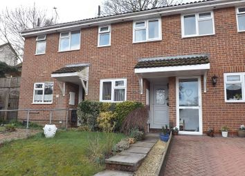 Thumbnail 2 bed property to rent in Vine Coppice, Waterlooville