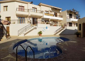 Thumbnail 2 bed town house for sale in Peyia Town Houses, Peyia, Paphos, Cyprus