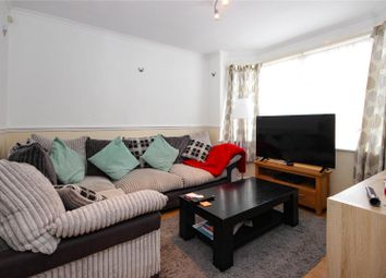 3 bed terraced house to rent in Stanley Avenue, Filton, Bristol BS34