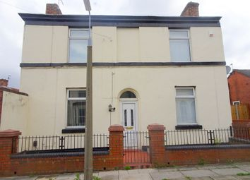 Thumbnail 3 bed detached house for sale in Ullswater Street, Everton, Liverpool