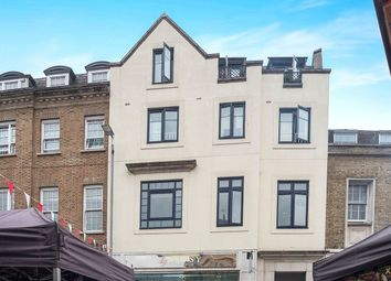 Thumbnail 2 bed flat to rent in Market Place, Kingston Upon Thames