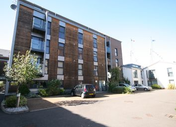 Thumbnail 2 bed maisonette to rent in Gas Ferry Road, Bristol