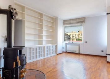 Thumbnail 6 bed apartment for sale in Via Alcide De Gasperi, 80133 Napoli Na, Italy
