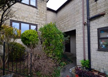 3 bed terraced house for sale in Swifts Hill View, Stroud GL5
