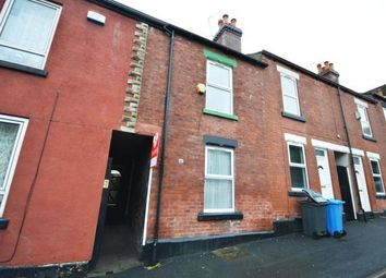 Thumbnail 3 bed property to rent in Mount Street, Nr City Centre