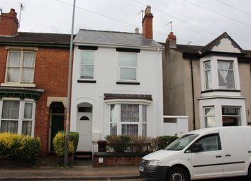 Thumbnail 1 bed flat to rent in Court Road, Wolverhampton, West Midlands