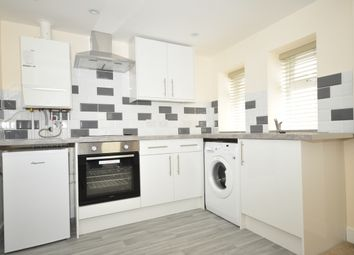 1 bed flat to rent in Queens Parade, Queen Street, Horsham RH13