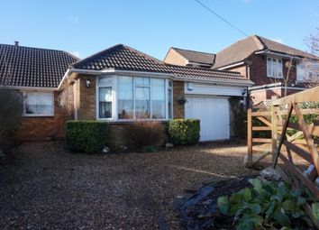 Thumbnail 2 bed semi-detached bungalow for sale in Whitehouse Common Road, Sutton Coldfield