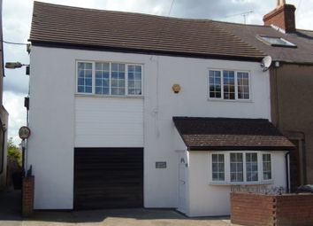 Thumbnail 3 bed semi-detached house for sale in Belle Vue Road, 2 Forest Road