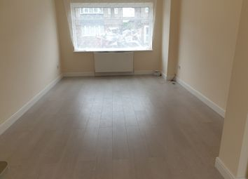 Thumbnail 3 bed semi-detached house to rent in Cunningham Avenue, Enfield