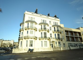 Thumbnail Studio to rent in Warrior House, 22 Warrior Square, St Leonards-On-Sea