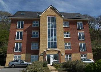 Thumbnail 2 bed flat to rent in Bull Lane, Crews Hole, Bristol, Bristol