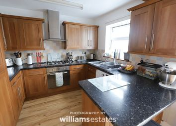 3 bed semi-detached house for sale in The Willows, Prestatyn LL19