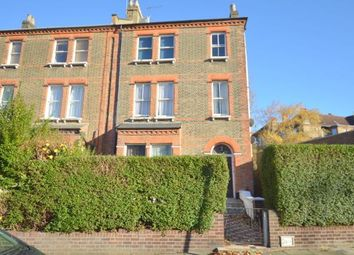 Thumbnail Property to rent in Dalmeny Road, Tufnell Park, London