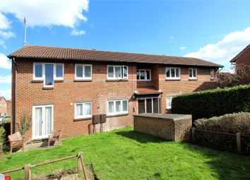 Thumbnail 1 bed flat for sale in Woking, Surrey