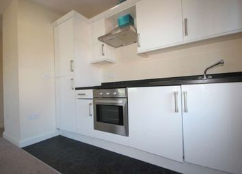 Thumbnail 2 bed flat to rent in Canalside, Melbourne Street, Stalybridge