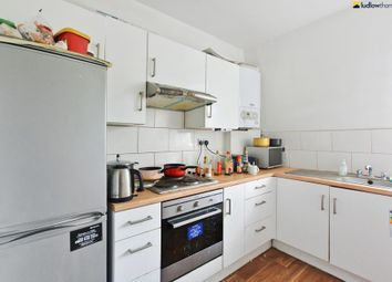 Thumbnail 4 bedroom flat to rent in Charleville Road, London