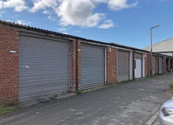 Thumbnail Commercial property for sale in Victoria Road West, Thornton-Cleveleys