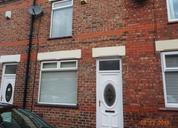 Thumbnail 2 bed terraced house to rent in Stanley Street, Atherton, Manchester