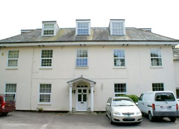 Thumbnail 1 bed flat for sale in Emsdale, 70 Havant Road, Emsworth