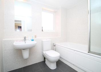 Thumbnail 2 bedroom flat to rent in Bourne Court, 60 Pampisford Road, Purley