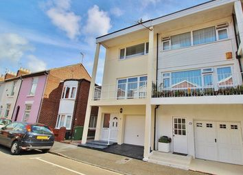 Thumbnail 2 bed terraced house for sale in Richmond Road, Southsea