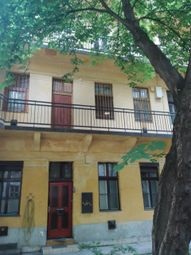 Thumbnail 1 bed apartment for sale in Budapest, Pest, Hungary