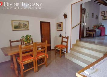Thumbnail 2 bed town house for sale in Strada Del Monte Amiata, Pienza, Siena, Tuscany, Italy