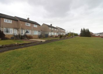 Thumbnail 2 bedroom terraced house for sale in Alva Gardens, Glasgow