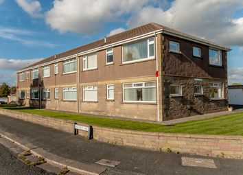Thumbnail 2 bed flat for sale in Hatfield Court, Morecambe