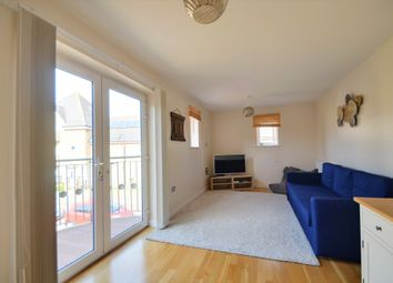 1 bed flat for sale in Varcoe Gardens, Hayes UB3