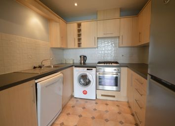 1 bed flat to rent in Keating Close, Borstal, Rochester ME1