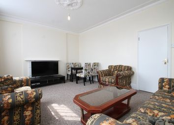 Thumbnail 3 bed flat to rent in Hither Green Lane, Hither Green