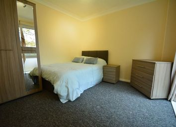 Thumbnail Room to rent in Brookfurlong, Ravensthorpe