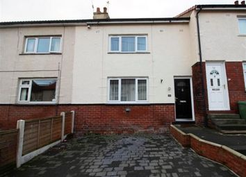 Thumbnail 2 bed terraced house for sale in Southroyd Park, Pudsey