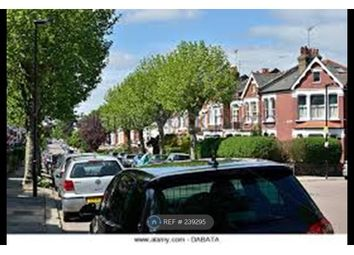 Thumbnail 2 bed flat to rent in Curzon Rd, London