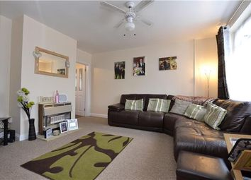 Thumbnail 3 bedroom terraced house for sale in Ambleside Avenue, Bristol